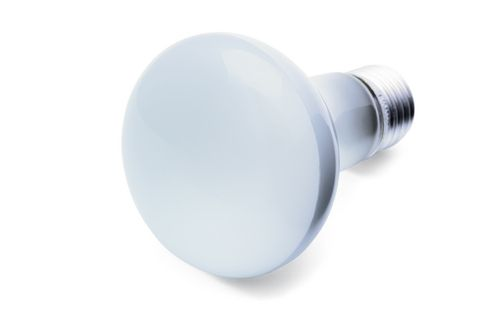 Recessed light bulbs choosing the right bulbs for your needs home reflector bulb aloadofball Image collections